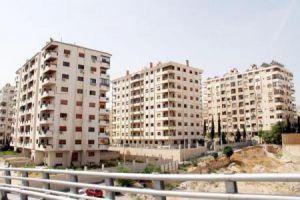 مقترحات تعديل مرسوم تعاون السكني..إنشاء ضواحي سكنية وتسليم المسكن بسعر التكلفة دون أي ربح