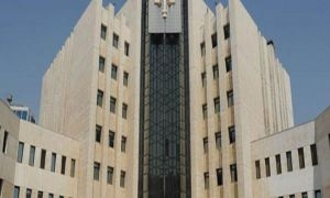 العدل تدرس وضع ضوابط للتوقيف الاحتياطي خلال شهرين