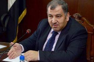 وزير الصناعة يفوض المديرين العامين ببعض صلاحياته