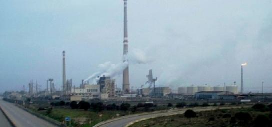 شركات الطاقة الروسية تؤجل اعمالها في سورية.. والسبب؟