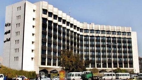 التعليم العالي: 496 طالب تم قبولهم في مفاضلة منح الجامعات الخاصة