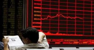 أربعة مخاطر أساسية تهدد الاقتصاد العالمي