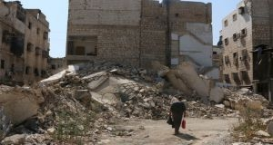 سورية الثانية عالمياً في مؤشر