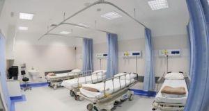 سورية تدرس إحداث مدينة طبية تقدم خدمات شبه مجانية للمواطنين