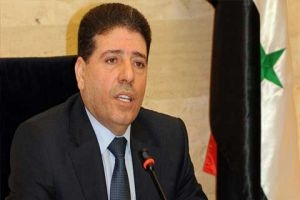 رئيس الحكومة: التدخل في سوق القطع الأجنبي مستمر لحين وصول الليرة إلى مستويات مقبولة