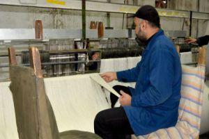 الصناعة تمهل مديري الغزل والنسيج شهرين فقط لتقديم نتائج إيجابية تحت طائلة المحاسبة والإعفاء