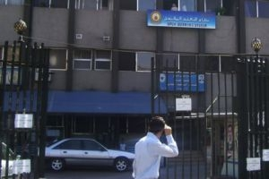 جامعة دمشق تدرس إضافة برنامجَين للتعليم المفتوح