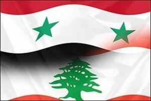 مليونان و619 ألف عابر لبناني إلى سورية خلال 2015