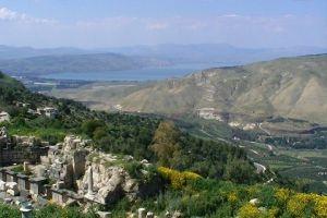 دراسة إقامة 4 مناطق سياحية حرة في سورية