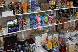 اللباس المدرسي يكلف نحو 13 ألف ليرة..أسعار المستلزمات المدرسية ترتفع في أسواق دمشق