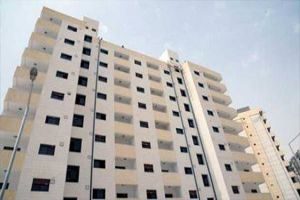 رغم أزمة السكن..نحو نصف مليون شقة فارغة في سورية!