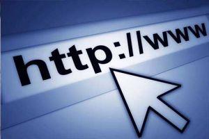 السورية للاتصالات تضع آلية جديدة للحصول على خدمة الإنترنت