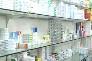 وزير الصحة ونقيب الصيادلة المركزي يعطلان وصول الدواء إلى الحسكة!