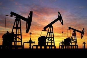 حقل الشاعر يخرج من الخدمة والإنتاج النفطي يتراجع إلى 7 آلاف برميل يومياً