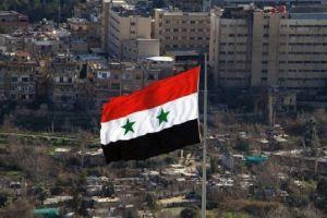 سورية للأغنياء أم للفقراء