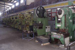 عودة 800 منشأة صناعية إلى العمل في الزبلطاني وتل كردي
