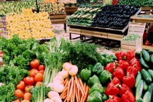 تخفيض البدلات على المنتجات الزراعية المصدرة بنسبة 25%
