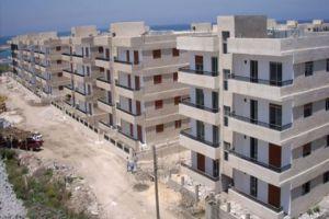 شركة روسية تدرس تنفيذ مشروع سكني لصالح مؤسسة الإسكان