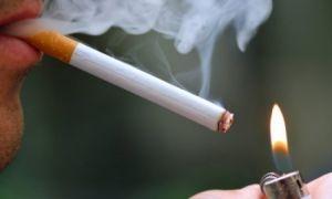 أكثر من 18 مليار ليرة أنفقها السوريون على التدخين خلال 2015