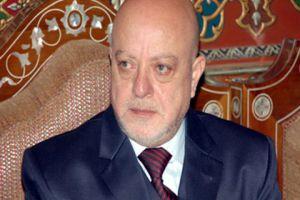 وزير اقتصاد سابق يقترح إنشاء عملة رقمية لإعمار سورية