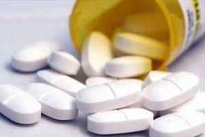إعادة تأهيل وتشغيل 14 معملاً للأدوية من أصل 20 مدمراً
