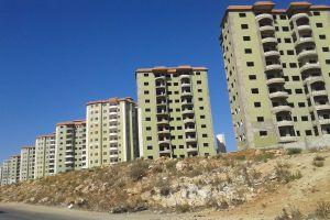 مؤسسة الإسكان: توفير احتياجات إكمال السكن الشبابي في طرطوس