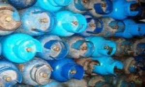 في حماة..ارتفاع سعر اسطوانة الغاز المنزلي إلى 3 آلاف ليرة لهذا السبب