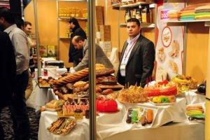 بمشاركة كبرى شركات الصناعات الغذائية الوطنية..معرض فود اكسبو 2016 ينطلق قريباً