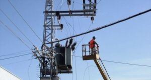 كهرباء حمص توفر 51 فرصة عمل لحملة الشهادات والمعاهد