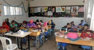 نحو 4 ملايين طالب يتوجهون لامتحانات الفصل الدراسي الأول