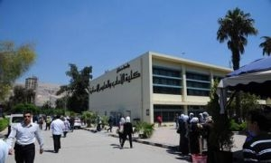 اعتماد النظام الفصلي في الجامعات الحكومية