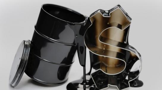 الطاقة الدولية: أسعار النفط تتعافى ونأمل أن تبلغ 50 دولارا