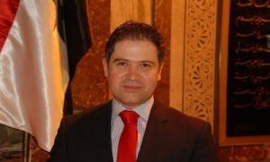 وزير السياحة يصدر قراراً بإحداث مركز للدراسات السياحية