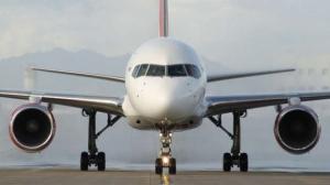 موسكو تكشف عن موعد أولي لاستئناف الرحلات الجوية مع مصر