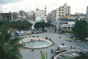 محافظة اللاذقية: تصديق مشاريع استثمارية على طاولة القرار