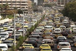عشرات المليارات تحصلها وزارة النقل من رسم جديد تسعى لتشريعه.. إليكم التفاصيل كاملةً؟