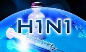 وزير الصحة يعترف: تسجيل 70 إصابة بإنفلونزا الخنازير في سورية منذ أيلول الماضي