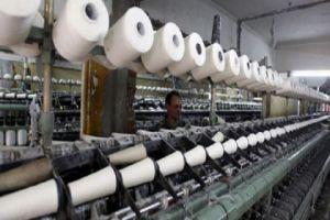 صناعي يقدم حلاً لمشكلة تأثير ارتفاع أسعار الكهرباء على تكلفة المنتج السوري