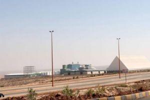خطط حكومية للتوسع بالمدن والمناطق الصناعية