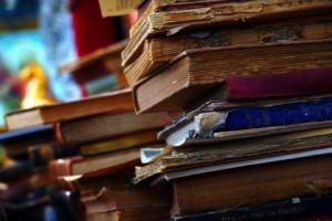 مكتبة جديدة في دمشق تطلق خدمة