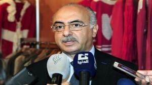 مع انتهاء اليوم الأول للتصويت على رجل الاقتصاد السوري لعام 2015.. السواح بالصدارة بنسبة 60% من الأصوات