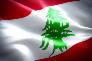 منع السيارات العمومية السورية من دخول مطار بيروت