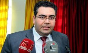 مفاجئة غير سارة من وزير الاقتصاد همام الجزائري