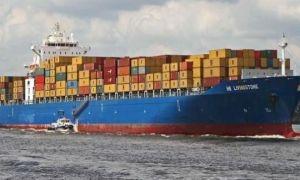 شركات صينية تتهرب من التصدير إلى سورية..والسبب قضية الحاويات المحتجزة بالمرافئ