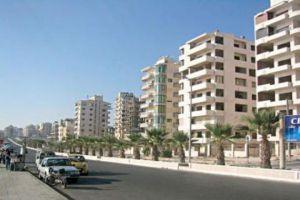 أموال خليجيّة تتجه نحو قطاع العقارات السوري