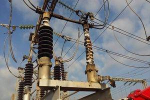 الكهرباء: إلغاء التقنين في دمشق خلال أيام عيد الأضحى