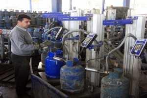 شركة المحروقات للمواطنين: مستعدون لاستبدال اسطوانات الغاز المعطلة