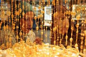 جمعية الصاغة تطالب بمنع تسمية المجوهرات التقليدية بالذهب البرازيلي