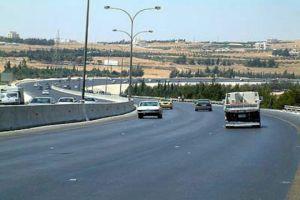 تأهيل مداخل دمشق بكلفة 15 مليار ليرة