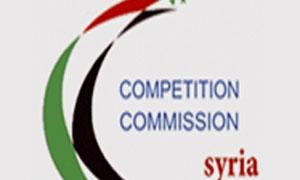 هيئة المنافسة تدرس أسواق العقارات والإسكان والمعارض والاسمنت والحديد